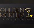 Gulden Mortier